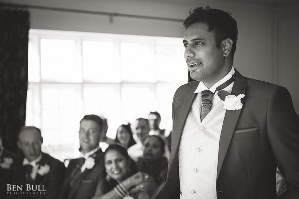wedding-photography-prested-hall-essex-11