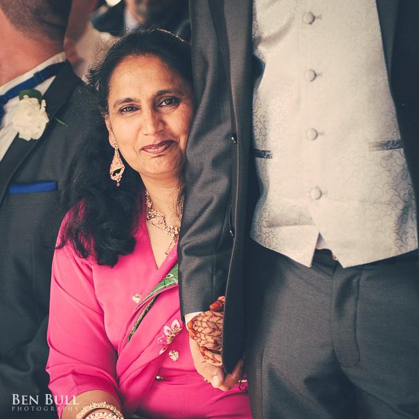 wedding-photography-prested-hall-essex-12