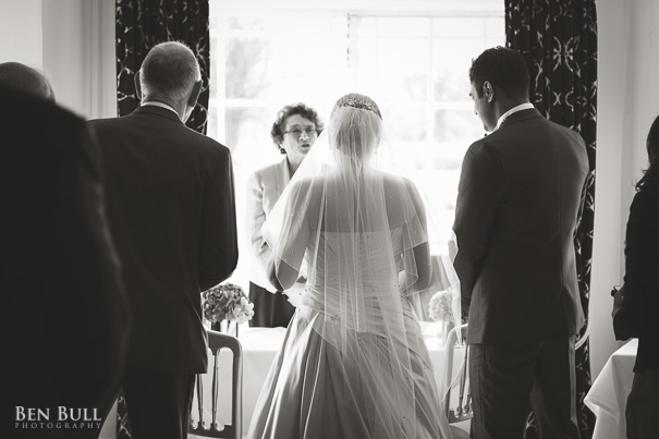 wedding-photography-prested-hall-essex-15