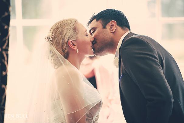 wedding-photography-prested-hall-essex-16