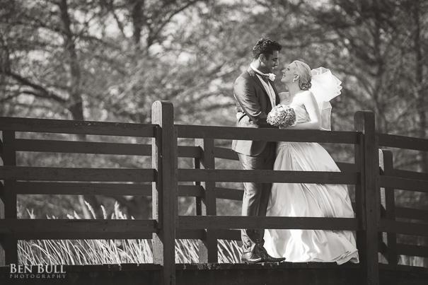 wedding-photography-prested-hall-essex-17