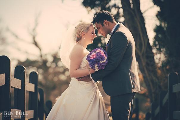wedding-photography-prested-hall-essex-18