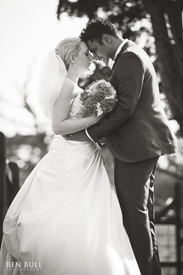 wedding-photography-prested-hall-essex-19