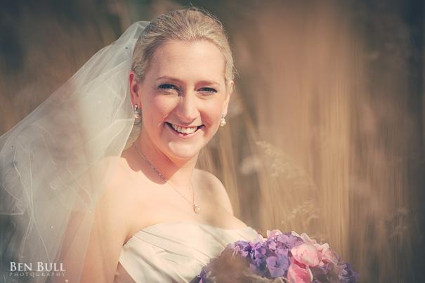 wedding-photography-prested-hall-essex-20