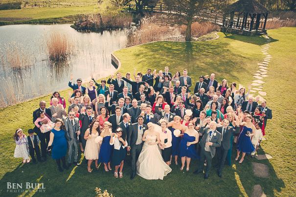 wedding-photography-prested-hall-essex-21