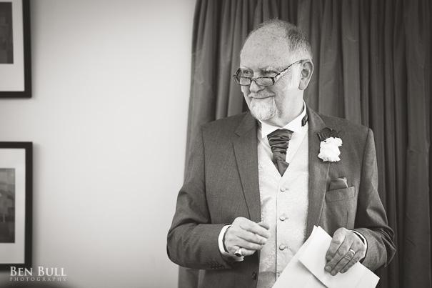 wedding-photography-prested-hall-essex-27