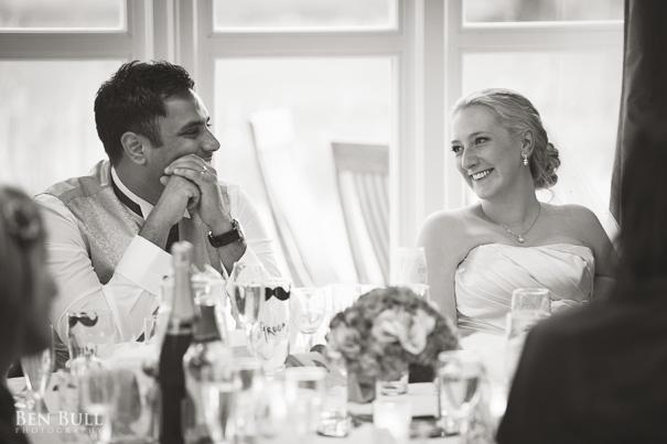 wedding-photography-prested-hall-essex-33