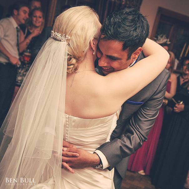 wedding-photography-prested-hall-essex-34
