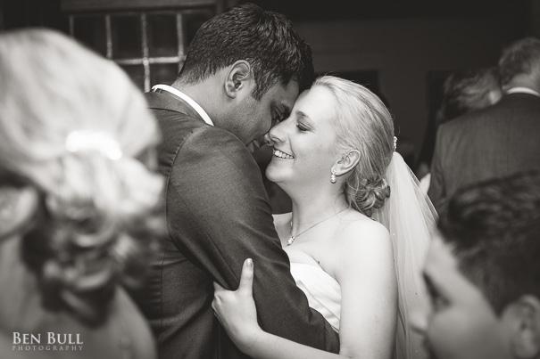 wedding-photography-prested-hall-essex-35