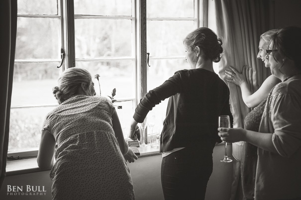 wedding-photography-prested-hall-essex-4