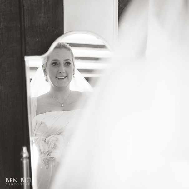wedding-photography-prested-hall-essex-6