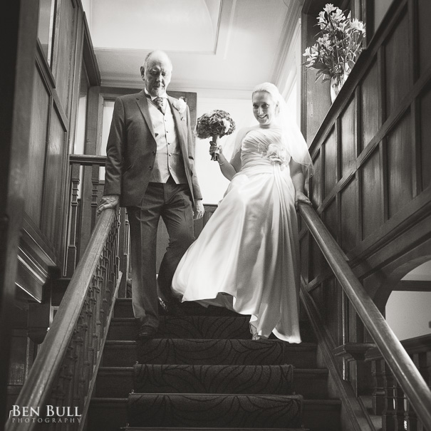 wedding-photography-prested-hall-essex-9