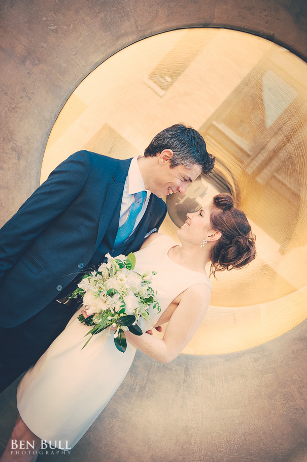 wedding-photography-the-varsity-cambridge-29