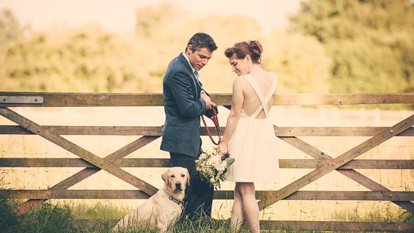 wedding-photography-the-varsity-cambridge-32
