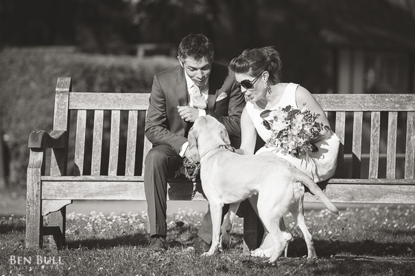 wedding-photography-the-varsity-cambridge-33