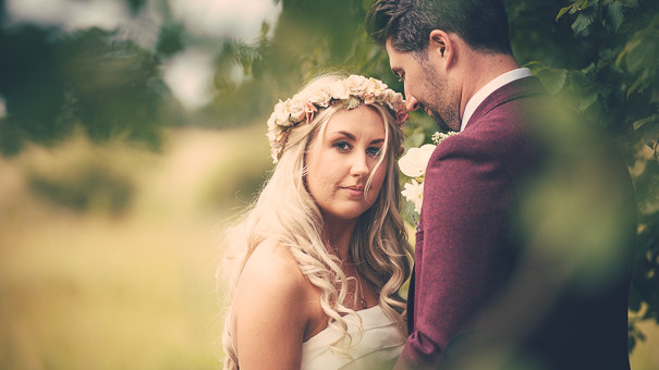 wedding-photos-maidens-barn