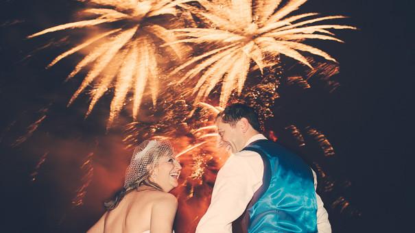 wedding-photography-auberge-du-lac-36