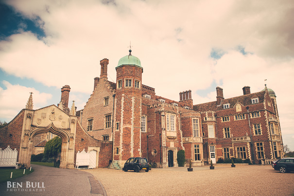 wedding-photography-madingley-hall-samantha-david-1