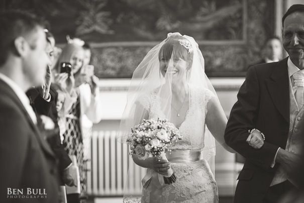 wedding-photography-madingley-hall-samantha-david-10