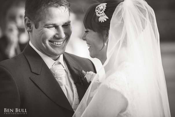 wedding-photography-madingley-hall-samantha-david-11