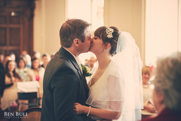 wedding-photography-madingley-hall-samantha-david-15