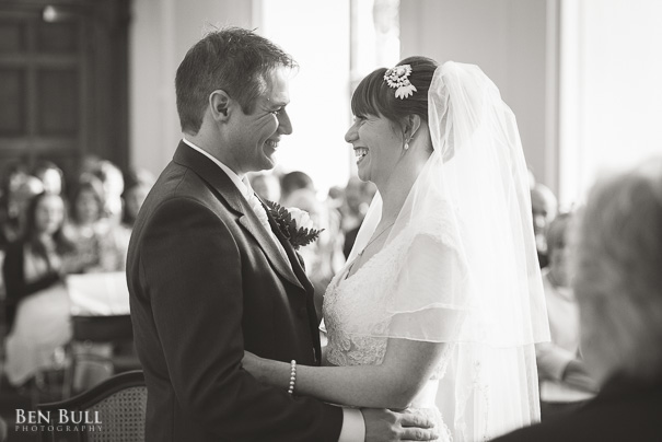 wedding-photography-madingley-hall-samantha-david-16