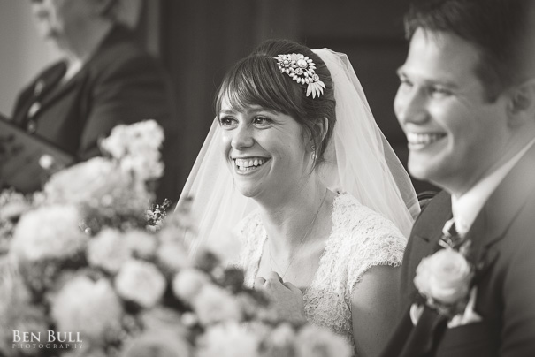wedding-photography-madingley-hall-samantha-david-17