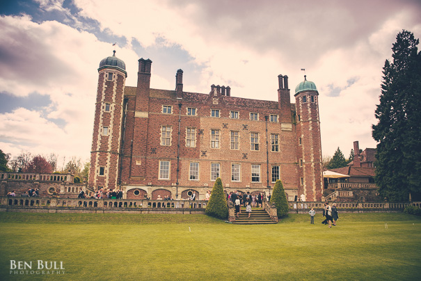 wedding-photography-madingley-hall-samantha-david-19