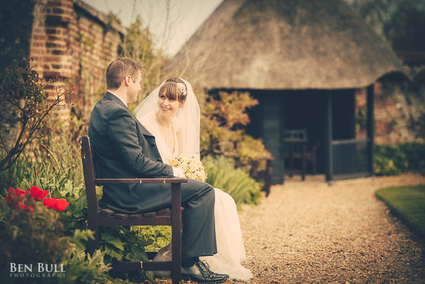 wedding-photography-madingley-hall-samantha-david-20