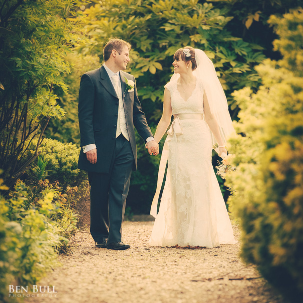 wedding-photography-madingley-hall-samantha-david-25