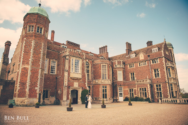 wedding-photography-madingley-hall-samantha-david-26