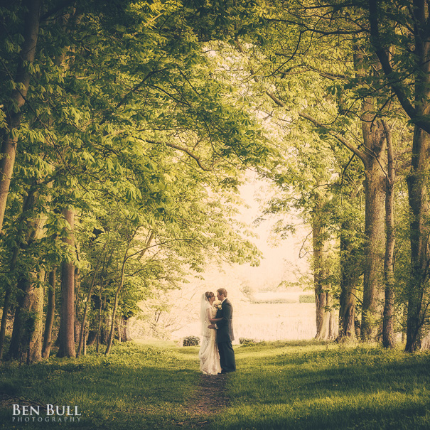 wedding-photography-madingley-hall-samantha-david-28