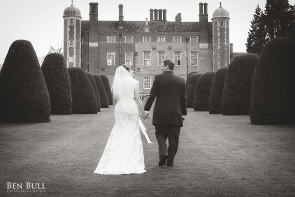wedding-photography-madingley-hall-samantha-david-29