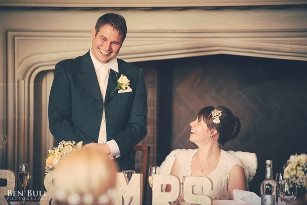 wedding-photography-madingley-hall-samantha-david-36