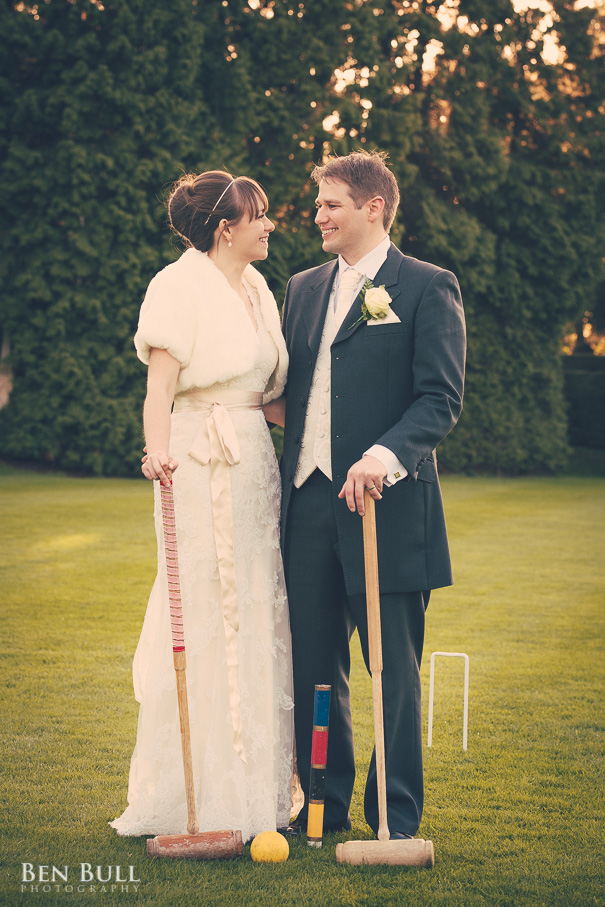 wedding-photography-madingley-hall-samantha-david-37