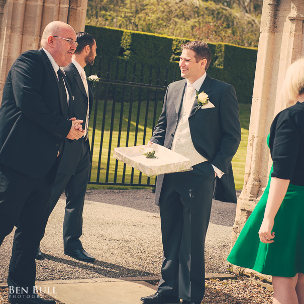 wedding-photography-madingley-hall-samantha-david-4