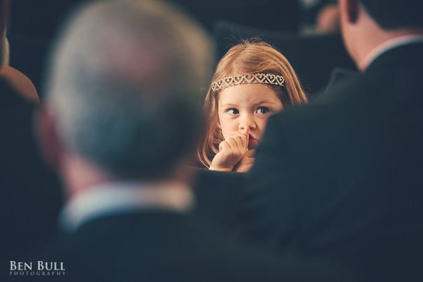 wedding-photography-madingley-hall-samantha-david-7