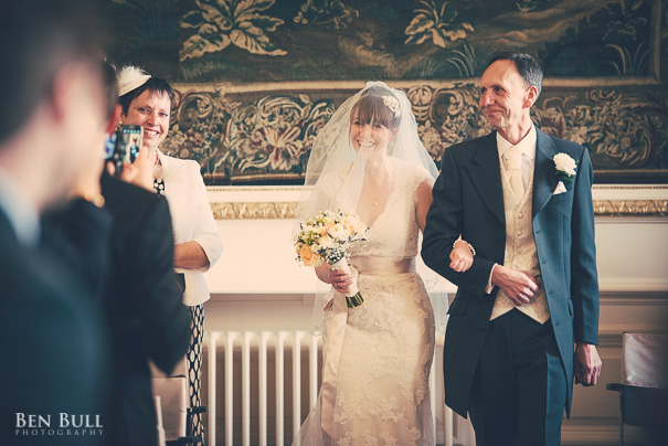 wedding-photography-madingley-hall-samantha-david-9