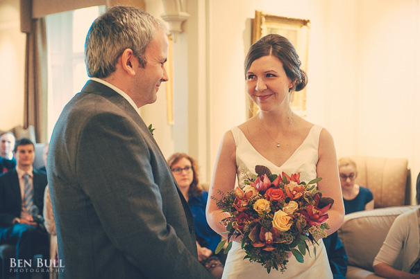 wedding-photography-maison-talbooth-lucy-peter-10