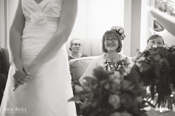 wedding-photography-maison-talbooth-lucy-peter-11