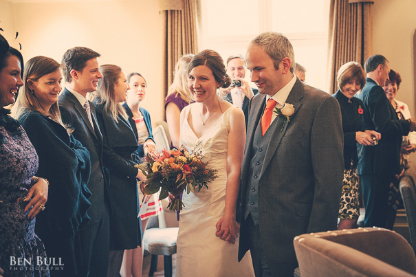 wedding-photography-maison-talbooth-lucy-peter-14