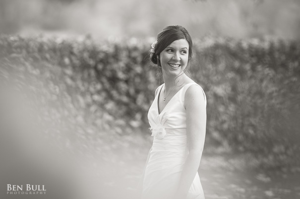 wedding-photography-maison-talbooth-lucy-peter-18