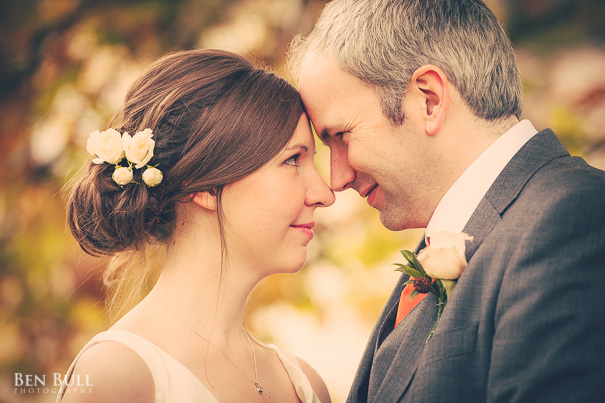 wedding-photography-maison-talbooth-lucy-peter-22