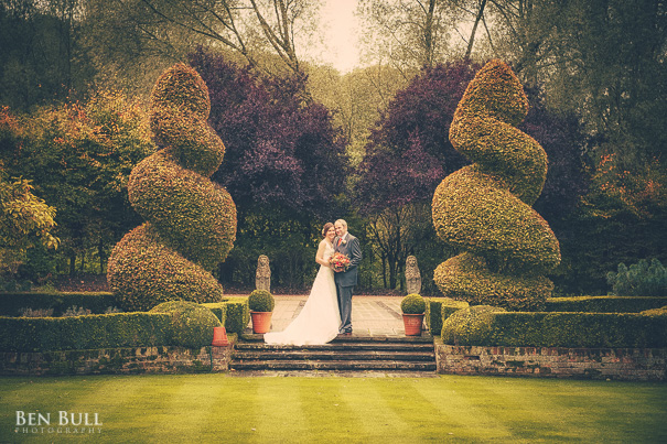 wedding-photography-maison-talbooth-lucy-peter-26