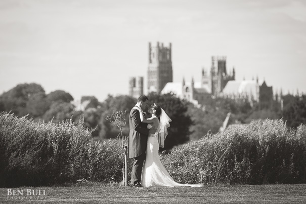 wedding-photography-old-hall-ely-25