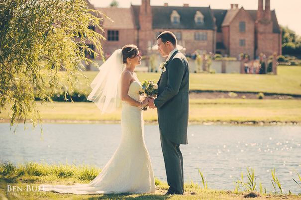 wedding-photography-old-hall-ely-27