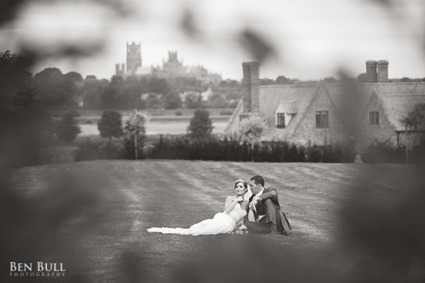 wedding-photography-old-hall-ely-41