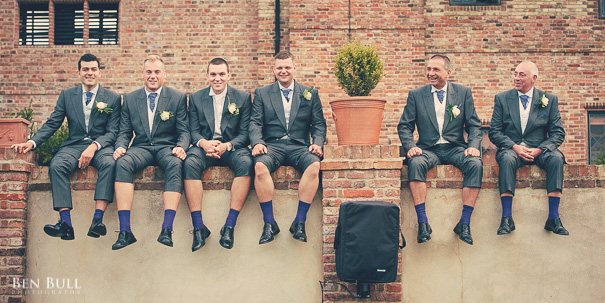 wedding-photography-old-hall-ely-45