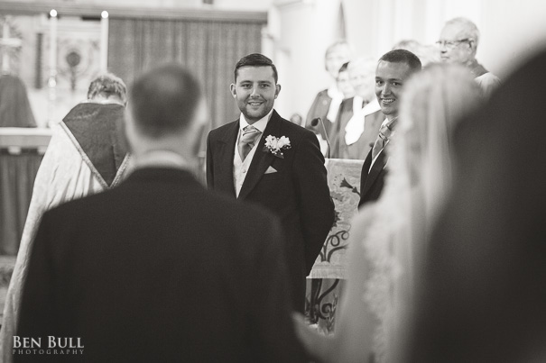 wedding-photography-wimpole-hall-venue-16