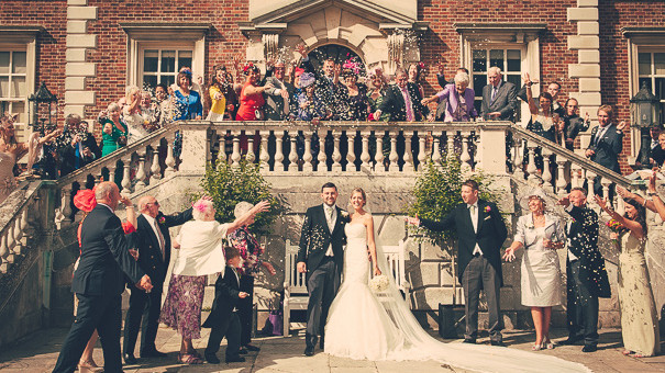 wedding-photography-wimpole-hall-venue-29